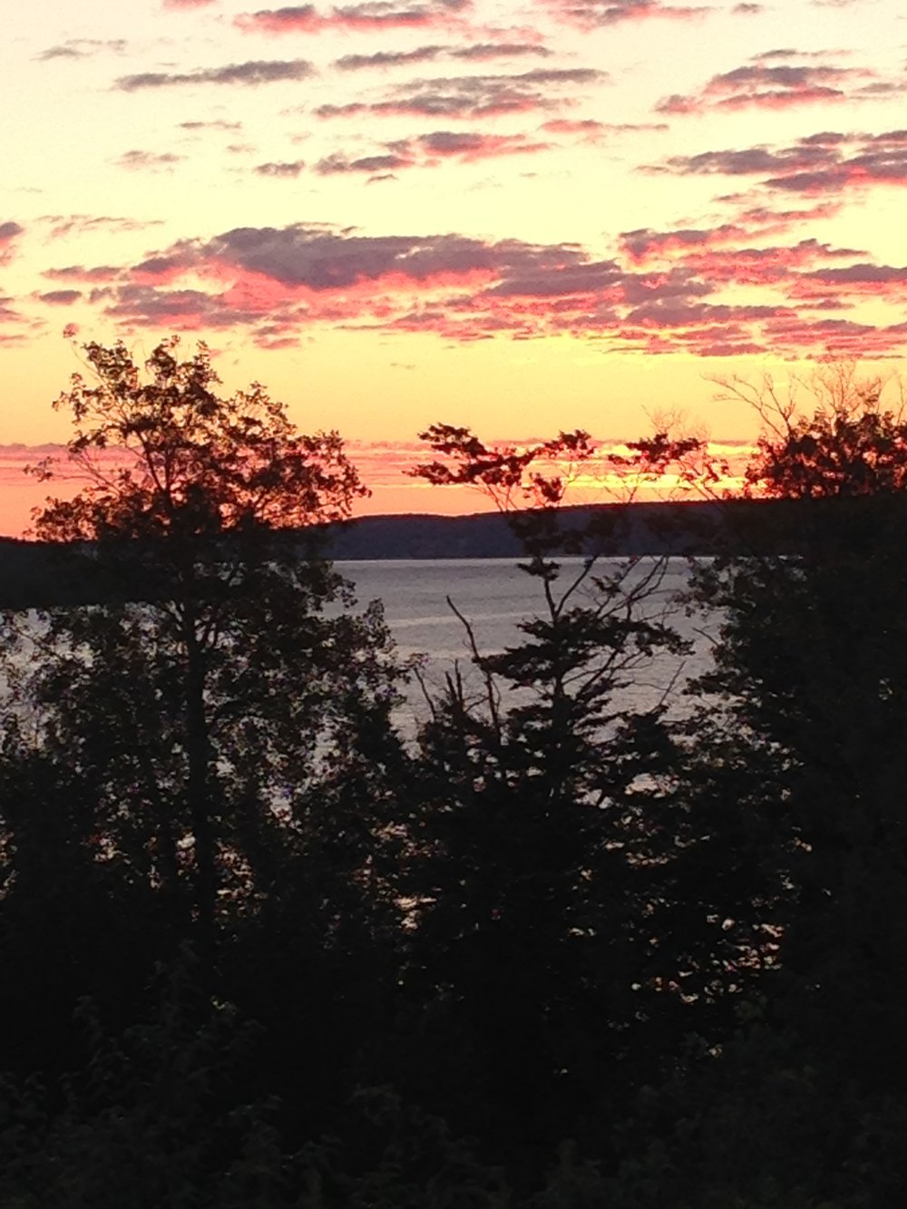 Lake-Superior-Sunrise.jpg