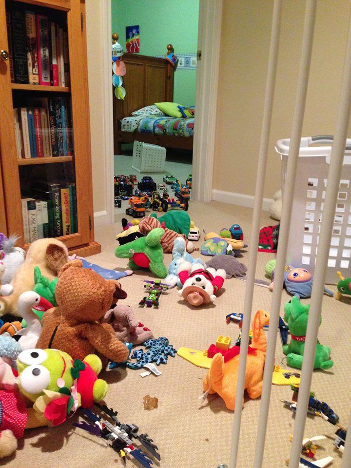 Kids-Mess.jpg