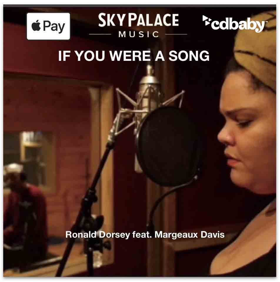 IF YOU  apple pay cdbaby cover art 1 copy.jpg