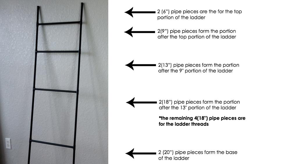 naked-ladder.png