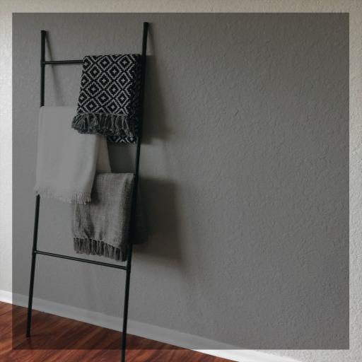 DIY Pipe Ladder.jpg