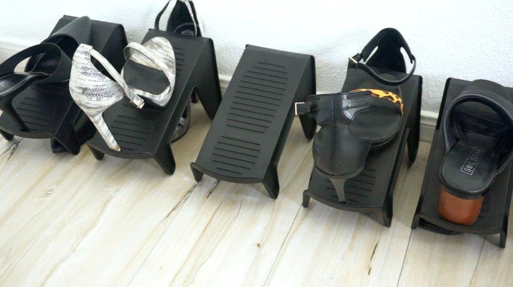 shoe stackers.jpg