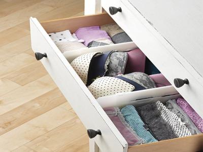 drawer divider.jpg