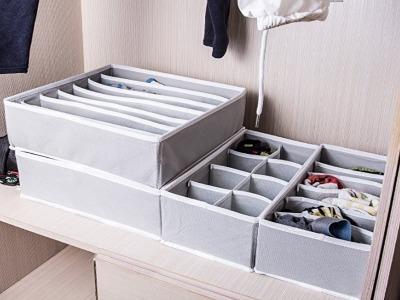 underwear organizer.jpg