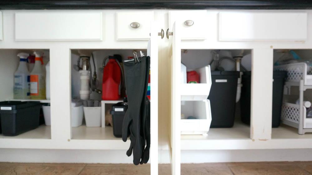Professionally Organized Bathroom By Rescue My Space Organizers.jpg