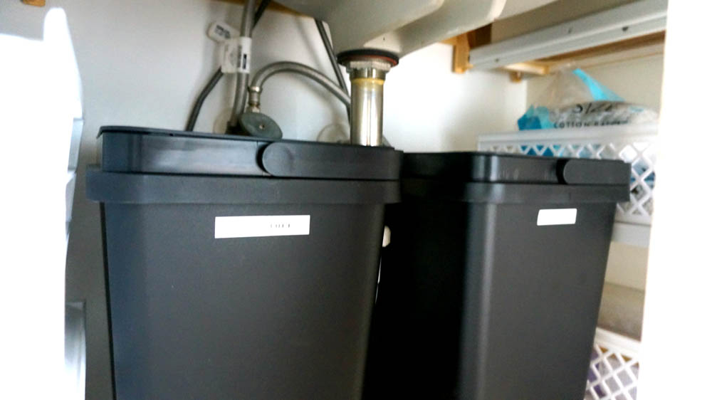 Custom Labels on Bins for A Bathroom Organizing Session With Rescue My Space.jpg