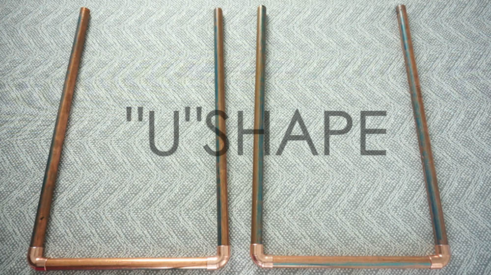 U Shape Copper Pipe For Magazine Rack.jpg