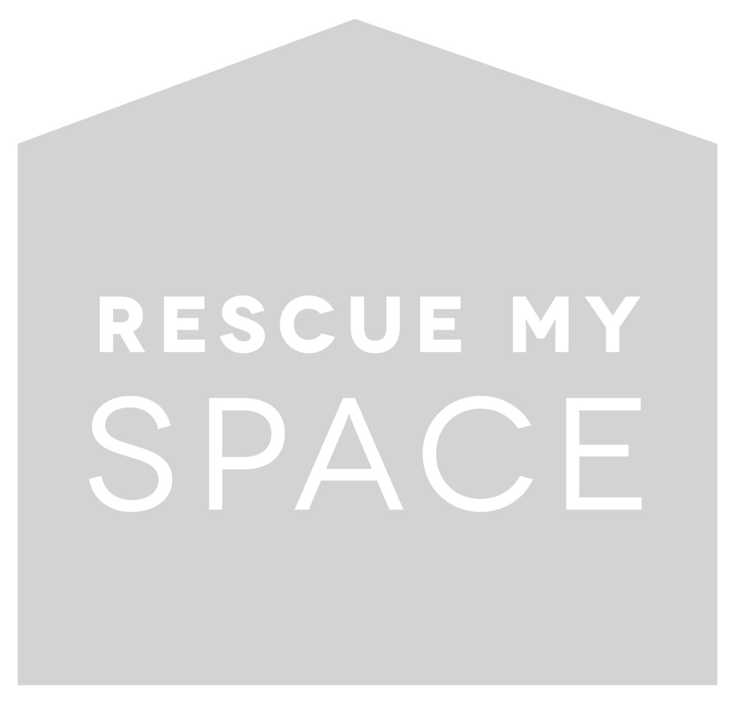 Rescue My Space | Professional Organizer & Declutterer | Houston Area