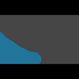 300-wordpress-logo-stacked-rgb.png
