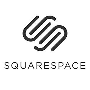 300-squarespace-logo-stacked-black.png
