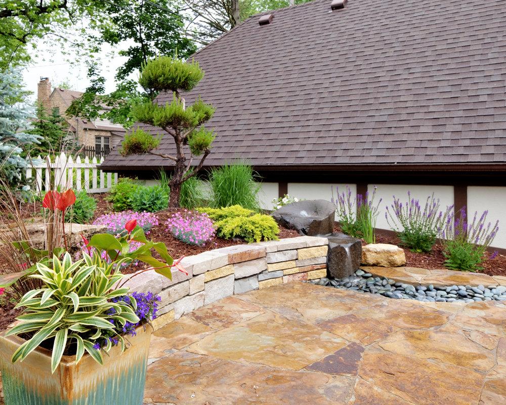 patio-oriental-asian-landscape.jpg