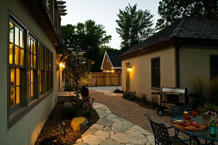 edina-evening-patio-tabor.jpg