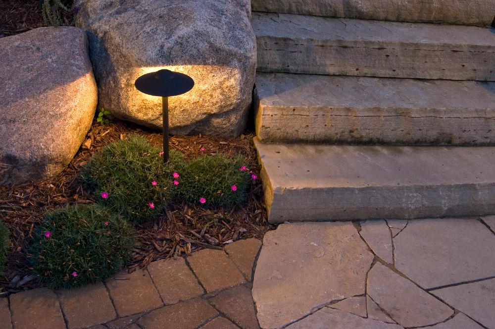 lighting-chanhassen-steps.jpg