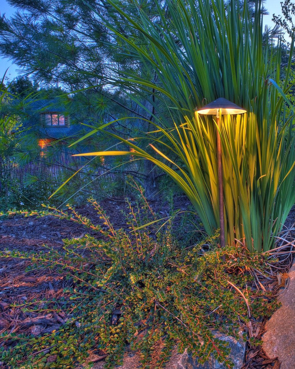 mound-lighting-night.jpg