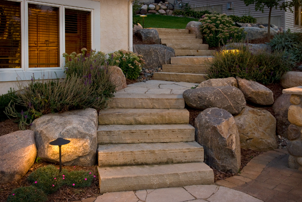 stairs-concrete-eden-prairie.jpg