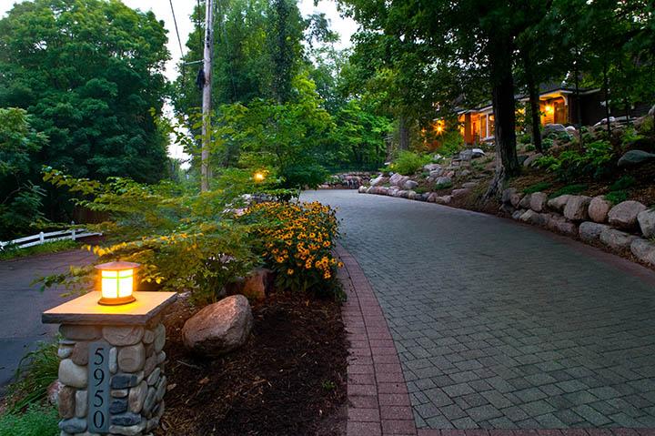 paver-driveway-excelsior.jpg