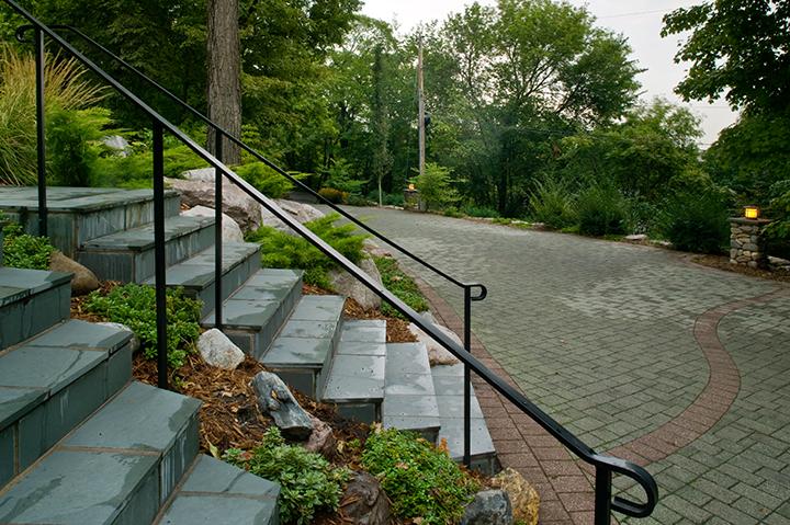 driveway-steps-excelsior.jpg