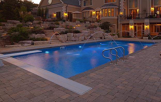 evening-pool-medina.jpg