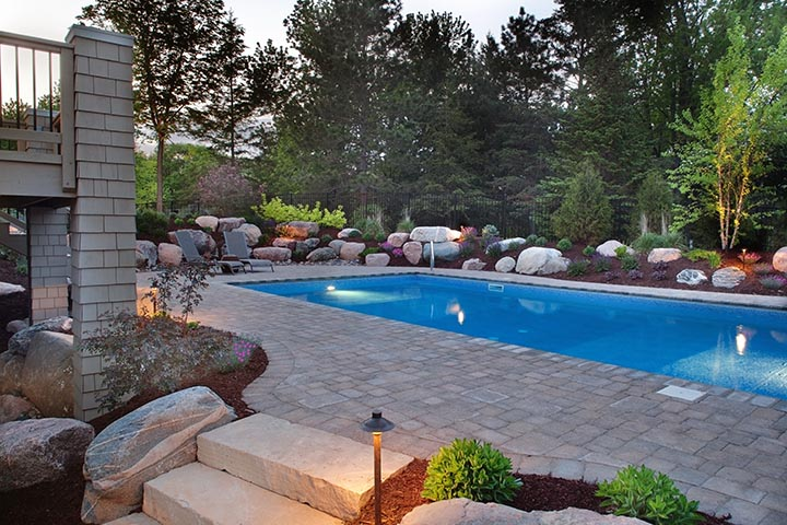 paver-patio-pool-tabor.jpg