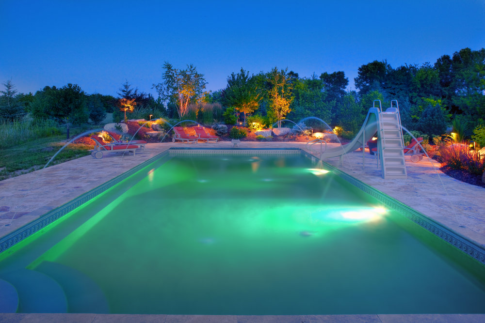night-pool-slide-tabor.jpg