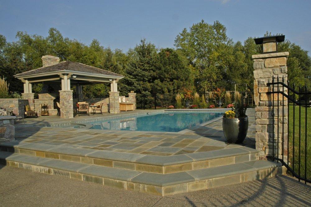 plymouth-pool-cabana.jpg