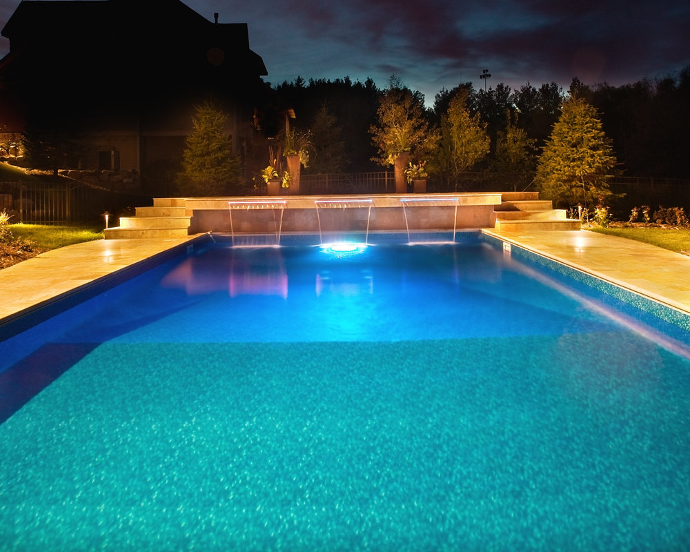 pool-tabor-evening-water.jpg