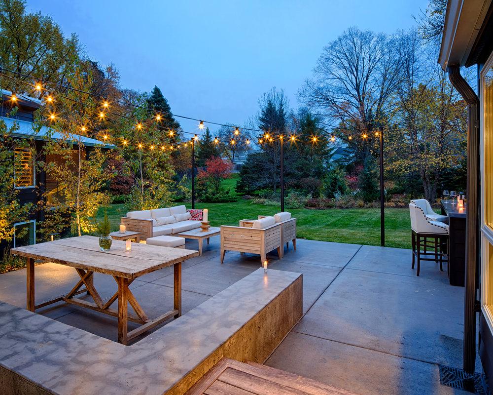 evening-edina-creek-patio.jpg
