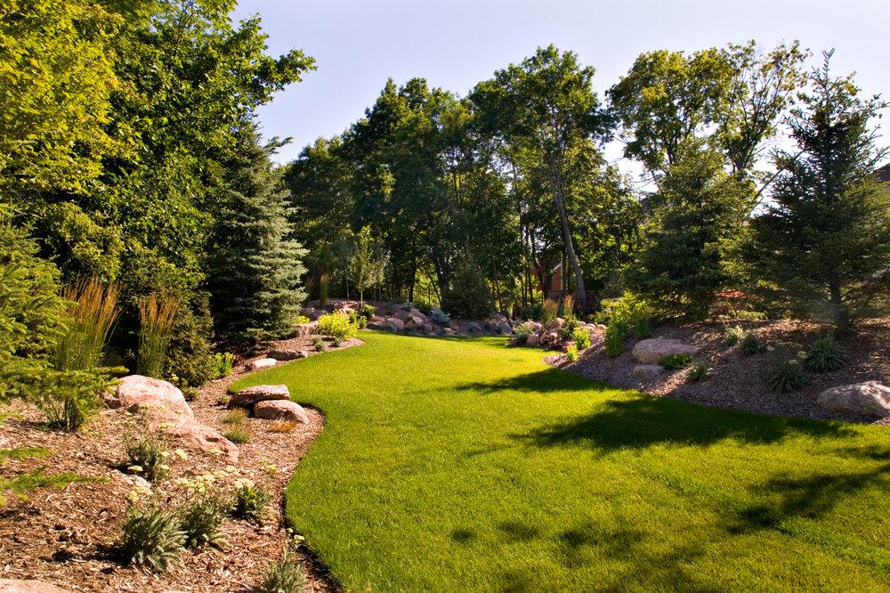 landscape-design-Tabor-3.jpg