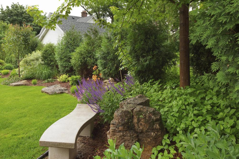 asian-backyard-design.jpg