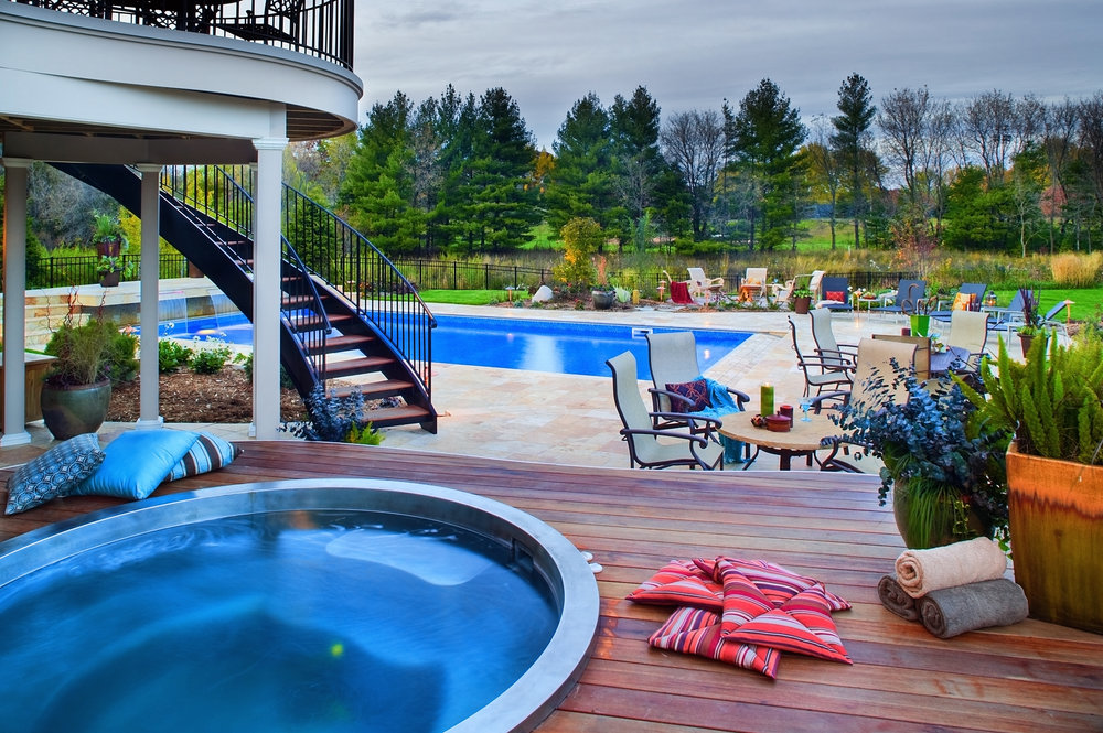 deck-hot-tub-pool.jpg