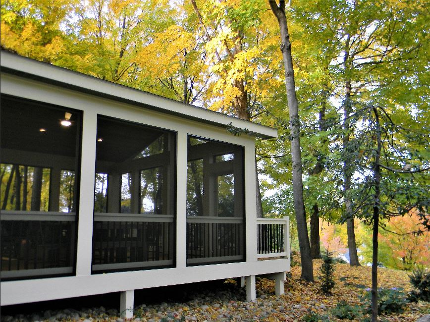 chanhassen-screen-porch.jpg