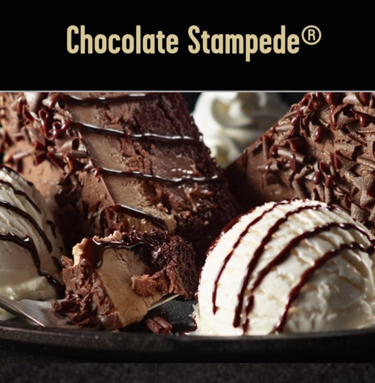 Chocolate Stampede.jpg