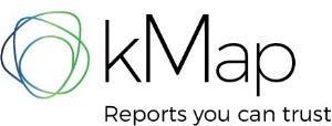 kMap.jpg