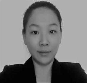Kiat Koon Tan - CRO of eDot Connect. She has extensive enterprise experience in the Asian Market. She connects members to the Asian Market