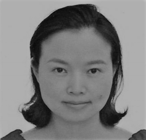 Min Yan - Accelerator Architect. Min Yan has an extensive educational background which she will bring to scale the companies within eDot Connect.