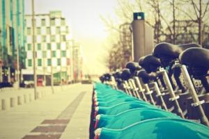 dublin-Bike.jpg