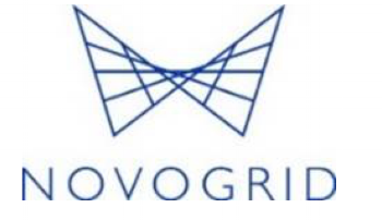 NovoGrid.png