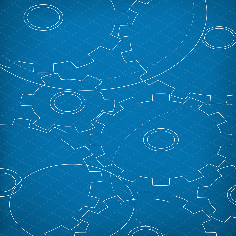 bigstock-Blueprint-of-Cogs-Blueprint-a-124880819.jpg