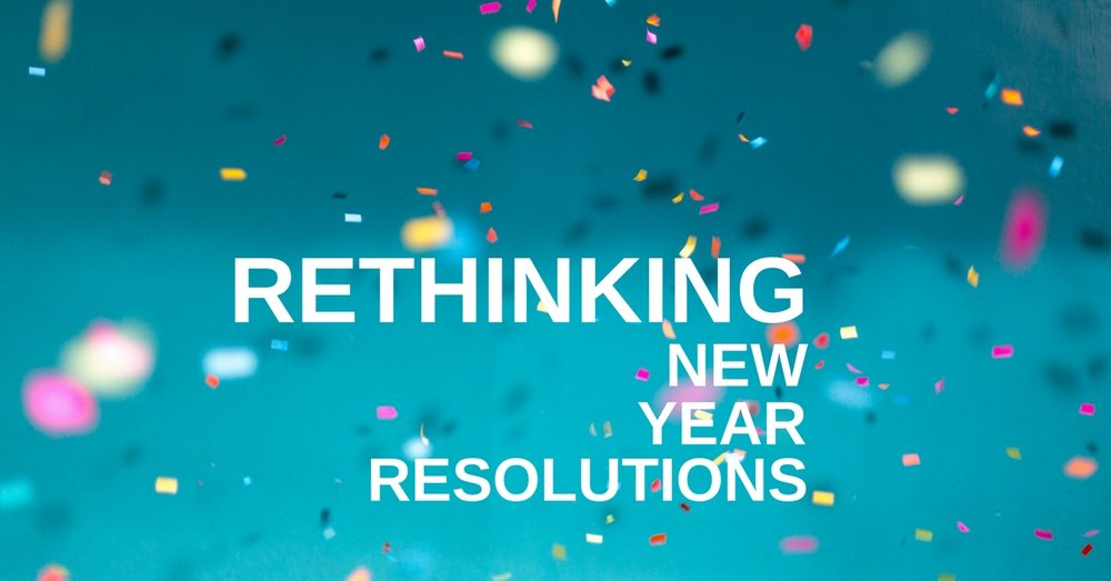new year resolutions.jpg