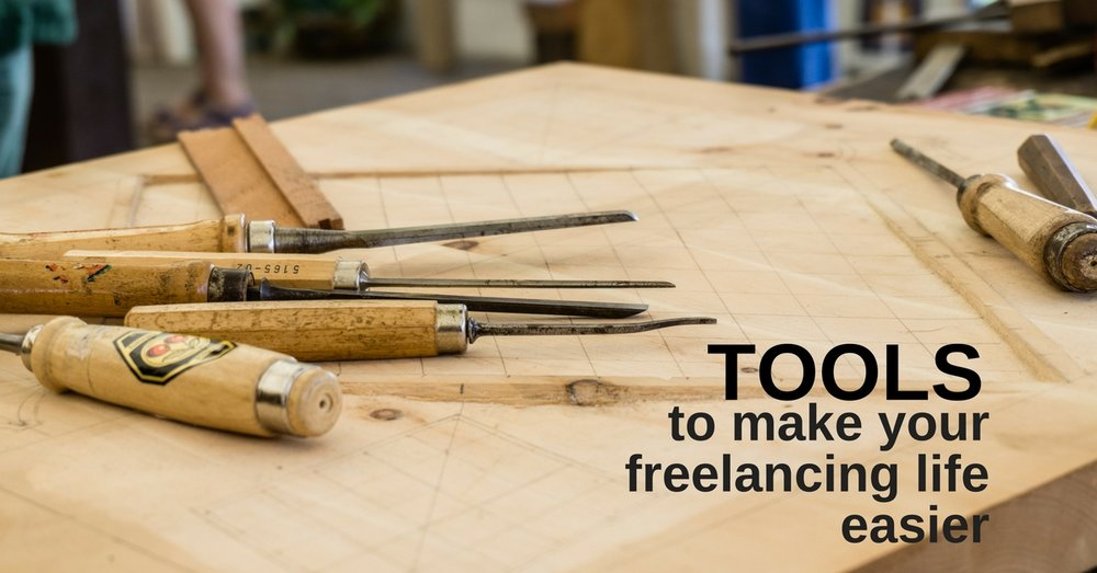 tools for freelancers.jpg