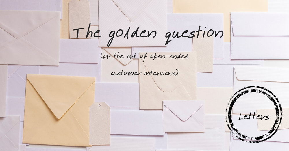 letters golden question copywriting interview questions.jpg