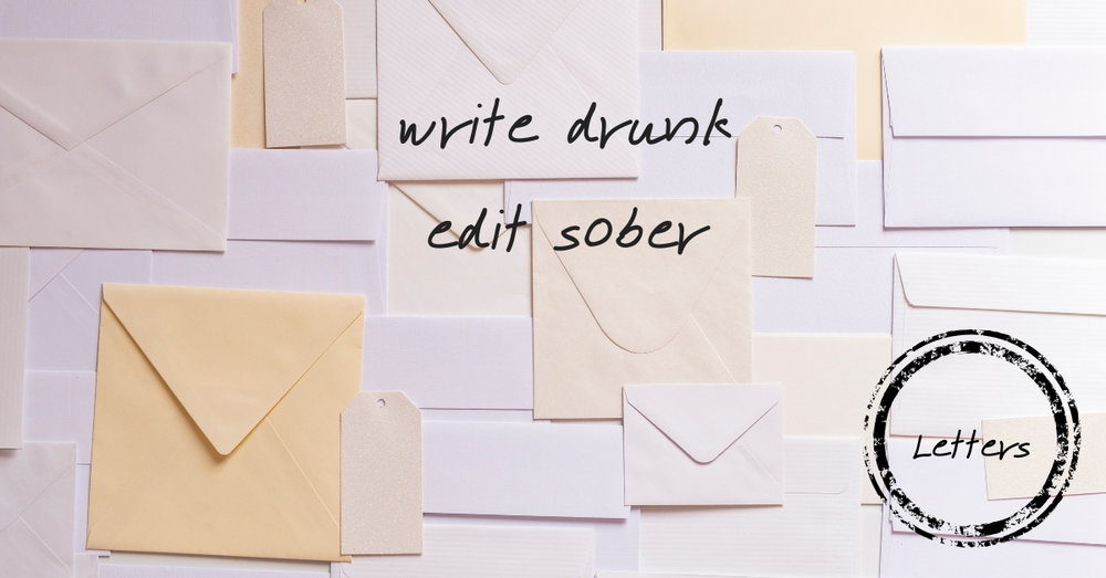 writing process anna hetzel columbus copywriter.jpg