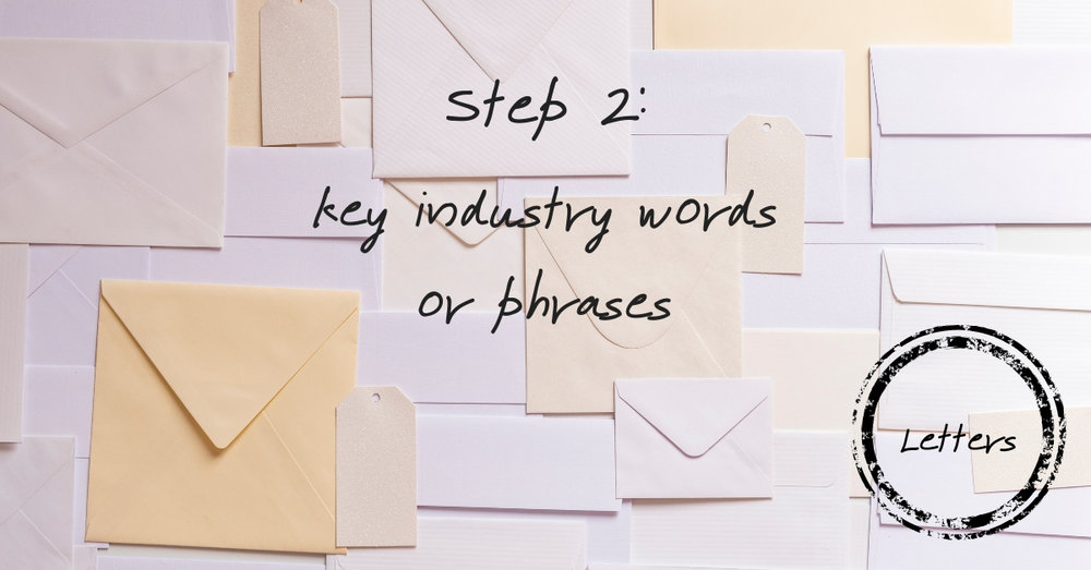 key industry words copywriting.jpg