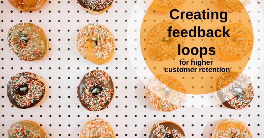 creating feedback loops.jpg