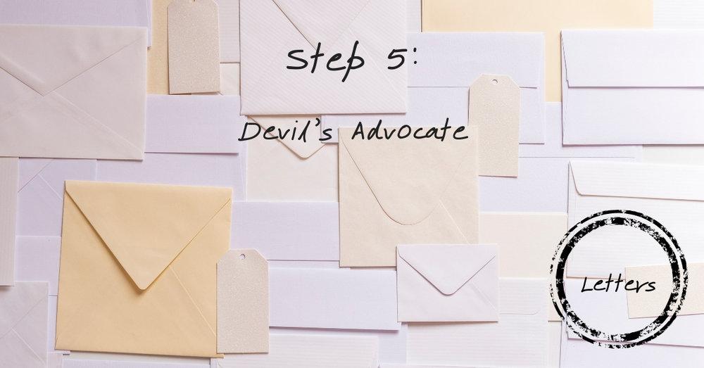 devil's advocate.jpg