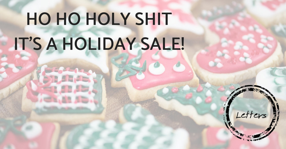 holiday sale emails.jpg