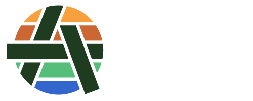 Anna Hetzel - Conversion Copywriter + Brand Strategist