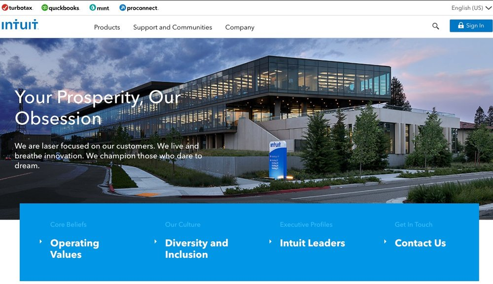 Intuit+about+page