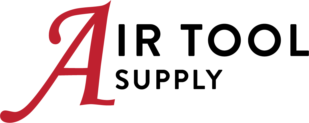 Air Tool Supply