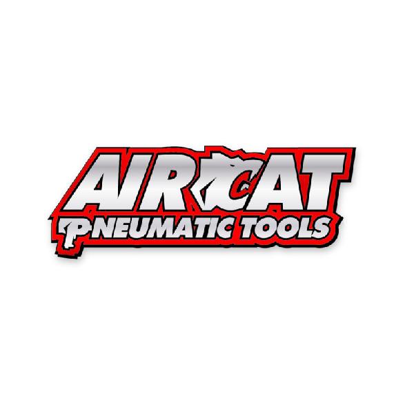 AIRCAT IMPACT TOOLS